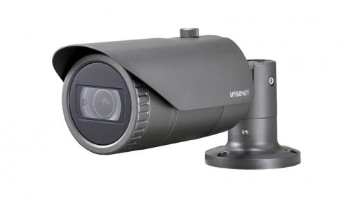 C2G Cámara CCTV Bullet IR para Interiores/Exteriores SCO-6085R, Alámbrico, 1920 x 1080 Pixeles, Día/Noche