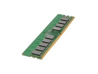 Memoria RAM HPE DDR4, 2400MHz, 16GB, CL17, para ProLiant Gen9