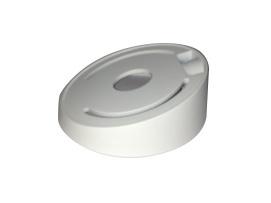 Hikvision Montaje Inclinado para Techo DS-1259ZJ