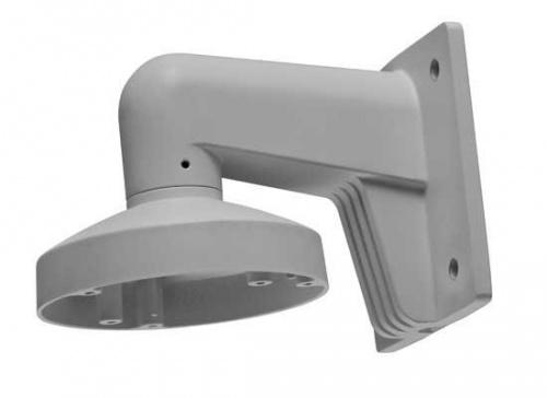 Hikvision Montaje de Pared para Cámaras Domo DS-2CD21XX, Blanco