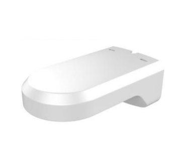 Hikvision Soporte para DS-2DE2A204IW-DE3(2.8-12MM), Blanco