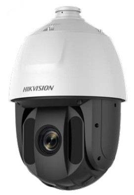 Hikvision Cámara CCTV Domo IR para Interiores/Exteriores DS-2AE5225TI-A, Alámbrico, 1920 x 1080 Pixeles, Día/Noche