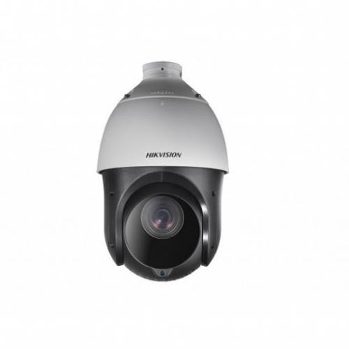 Hikvision Cámara IP Domo IR para Interiores/Exteriores DS-2DE4215IW-A, Alámbrico, 1920 x 1080 Pixeles, Día/Noche