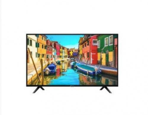 Hisense Smart TV LED 32H5F1 32
