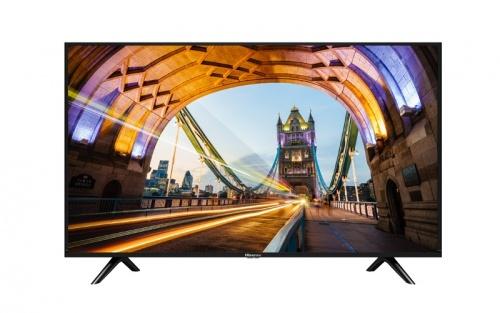Hisense Smart TV LED 40H5500F 39.5