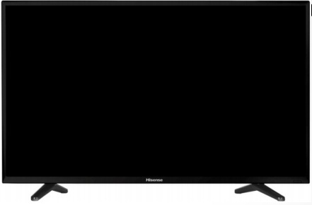 Hisense Smart TV LED 40H5B2 40