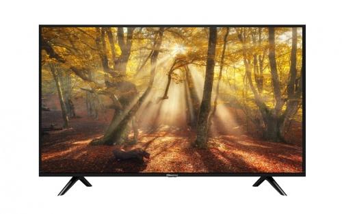 Hisense Smart TV LED 40H5F 40