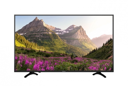 Hisense Smart TV LED 43H8E 43