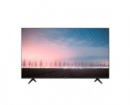 Hisense Smart TV LED 55H6G 55
