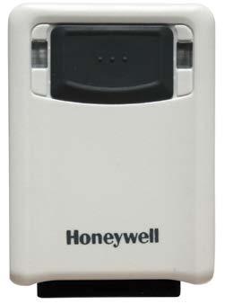 Honeywell Vuquest 3320G Lector de Código de Barras Fotodiodo 1D/2D - incluye Cable USB