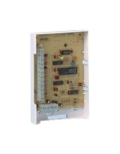 Honeywell Módulo de Expansión Cableado de 8 Zonas, para VISTA48LA/VISTA20P