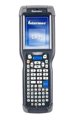 Intermec Terminal Portátil CK71 3.5