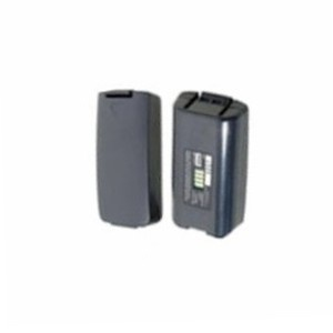 Honeywell Batería DPR78-3002-02, Li-On, 2250mAh, Negro