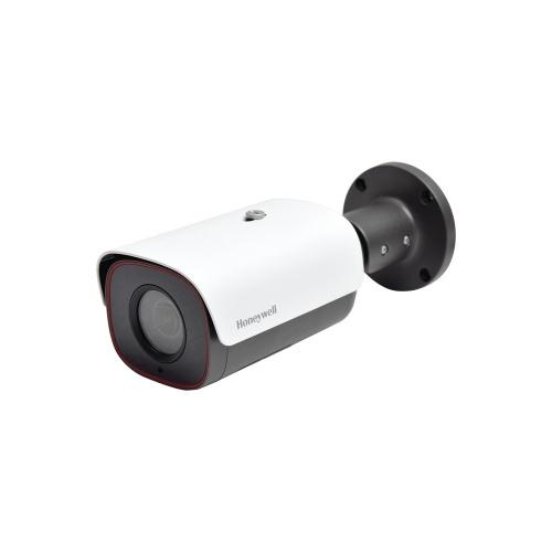 Honeywell Cámara CCTV Bullet IR para Interiores/Exteriores HBW4GR1, Alámbrico, 2560 x 1440 Pixeles, Día/Noche