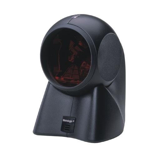 Honeywell ESCANER CODIGO DE Barras/MK7120 USB Negro