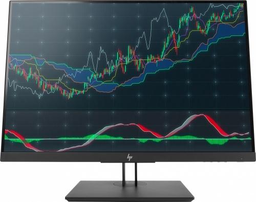 Monitor HP Z24n G2 LED 24