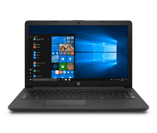 Laptop HP 255 G7 15.6