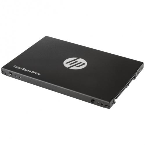 SSD HP S700, 500GB, SATA III, 2.5