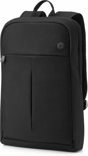 HP Mochila Prelude para Laptop 15.6