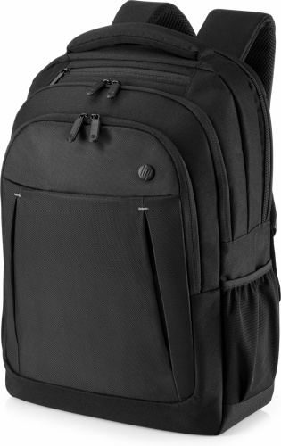 HP Mochila Business Backpack para Laptop 17.3