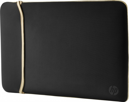 HP Funda de Neopreno para Laptop 14