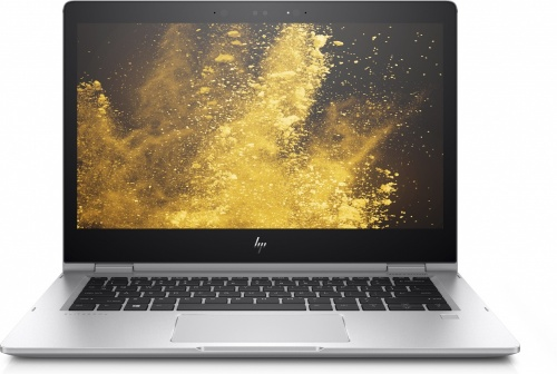 Laptop HP EliteBook x360 1030 G2 13.3'' HD, Intel Core i5-7300U 2.60GHz, 8GB, 256GB SSD, Windows 10 Pro 64-bit, Plata ― ¡Gratis 1 paquete de software con valor estimado de $500 USD! (un código por cliente)