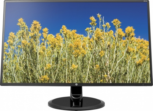 Monitor HP 27y LED 27