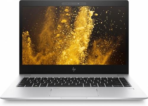 Laptop HP EliteBook 1040 G4 14'' Full HD, Intel Core i5-7200U 2.50GHz, 8GB, 256GB SSD, Windows 10 Pro 64-bit, Plata - incluye 2TB en la Nube