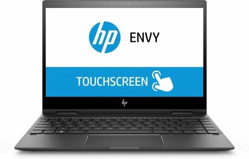 HP 2 en 1 ENVY x360 13-ag0001la 13.3