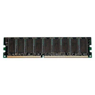 Memoria RAM HPE DDR2, 667MHz, 1GB (2 x 512MB)
