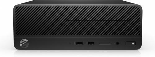 Computadora HP 280 G3, Intel Core i5-8500 3GHz, 8GB, 1TB, Windows 10 Pro 64-bit