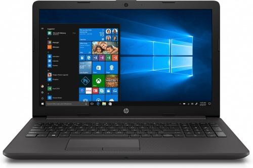 Laptop HP 250 G7 15.6