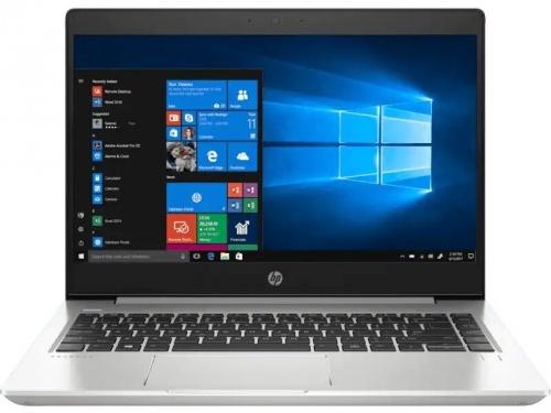 Laptop HP ProBook 440 G6 14