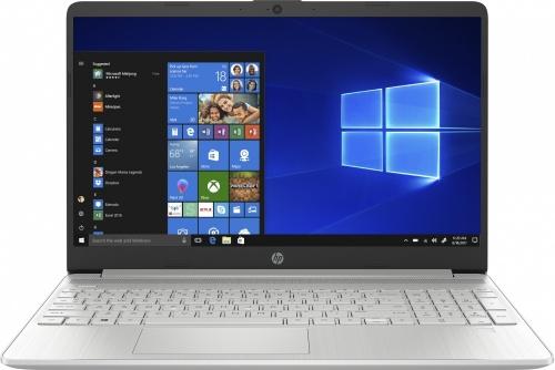 Laptop HP 15-dy1005la 15.6