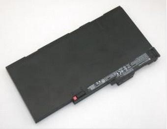 Batería HP 717376-001 Original, 3 Celdas, 11.1V, 4290mAh, para HP EliteBook 840 G1