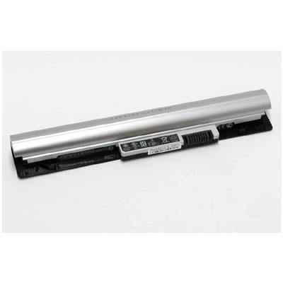 Batería HP 729892-001 Original, 3 Celdas, 11.1V, 3300mAh, para HP Pavilion Touchsmart 11