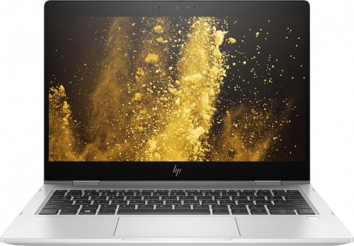 HP 2 en 1 EliteBook x360 830 G6 13.3
