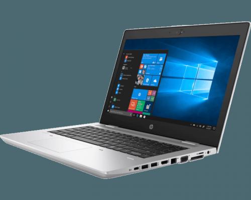 Laptop HP Probook 645 G4 14