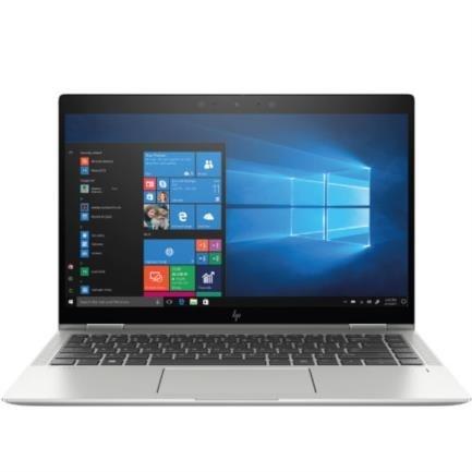 HP 2 en 1 EliteBook X360 1040 14