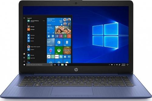 Laptop HP Stream1 4-cb171wm 14