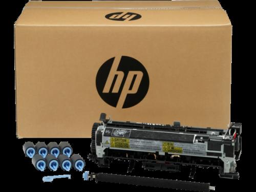 HP Kit de Mantenimiento Fusor para LaserJet, 110V