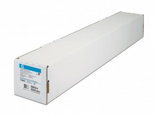 HP Rollo de Papel BrightWhite, de 24'' x 150'
