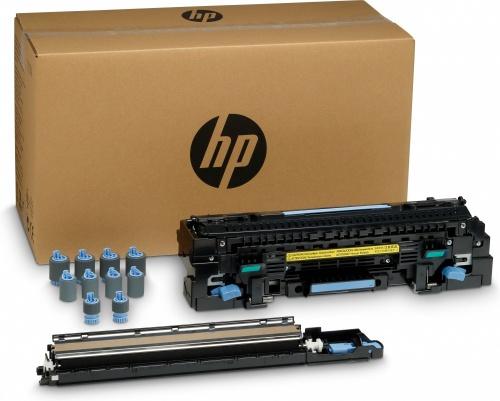 HP Kit de Mantenimiento y Fusor 110V para LaserJet
