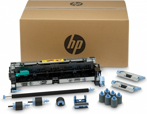 Fusor HP CF254A 220V, 200.000 Páginas