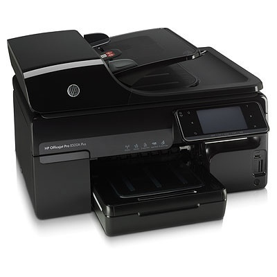 Home & Garden Computer Printers, Scanners & Supplies mediatime.sn ...