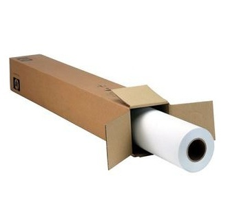 "HP Rollo de Papel Poliester 285 g/m², 60"" x 100'"