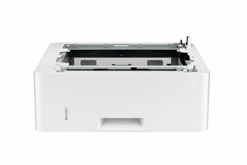 HP Bandeja de 500 Hojas D9P29A para LaserJet Pro