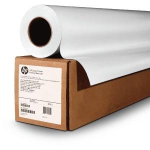 """HP Rollo de Papel Canvas Premiun Satinado 381g/m², 36"""" x 75'"""