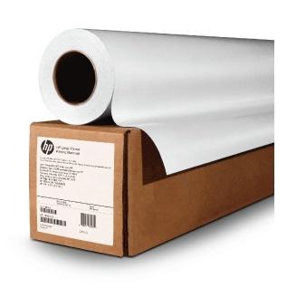 HP Rollo de Papel Fotografico Satinado Profesional 275 g/m², 152.4cm x 30.5m
