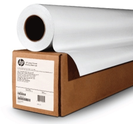 HP Rollo de Papel para Pared PVC-Free Durable Smooth 42''x100'